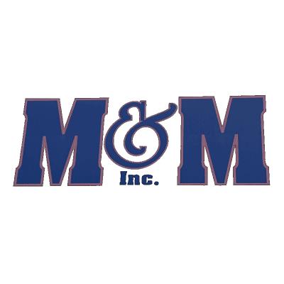 M&M Inc.