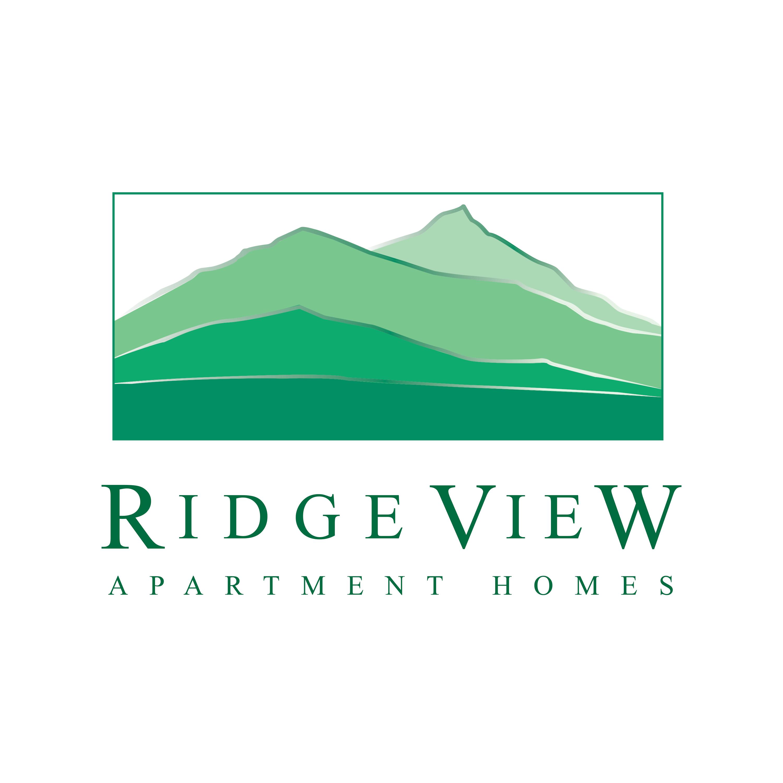 Ridge View Apartments image 12