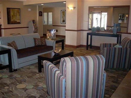 Candlewood Suites Augusta image 1