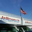 Air Mechanical, Inc. image 1