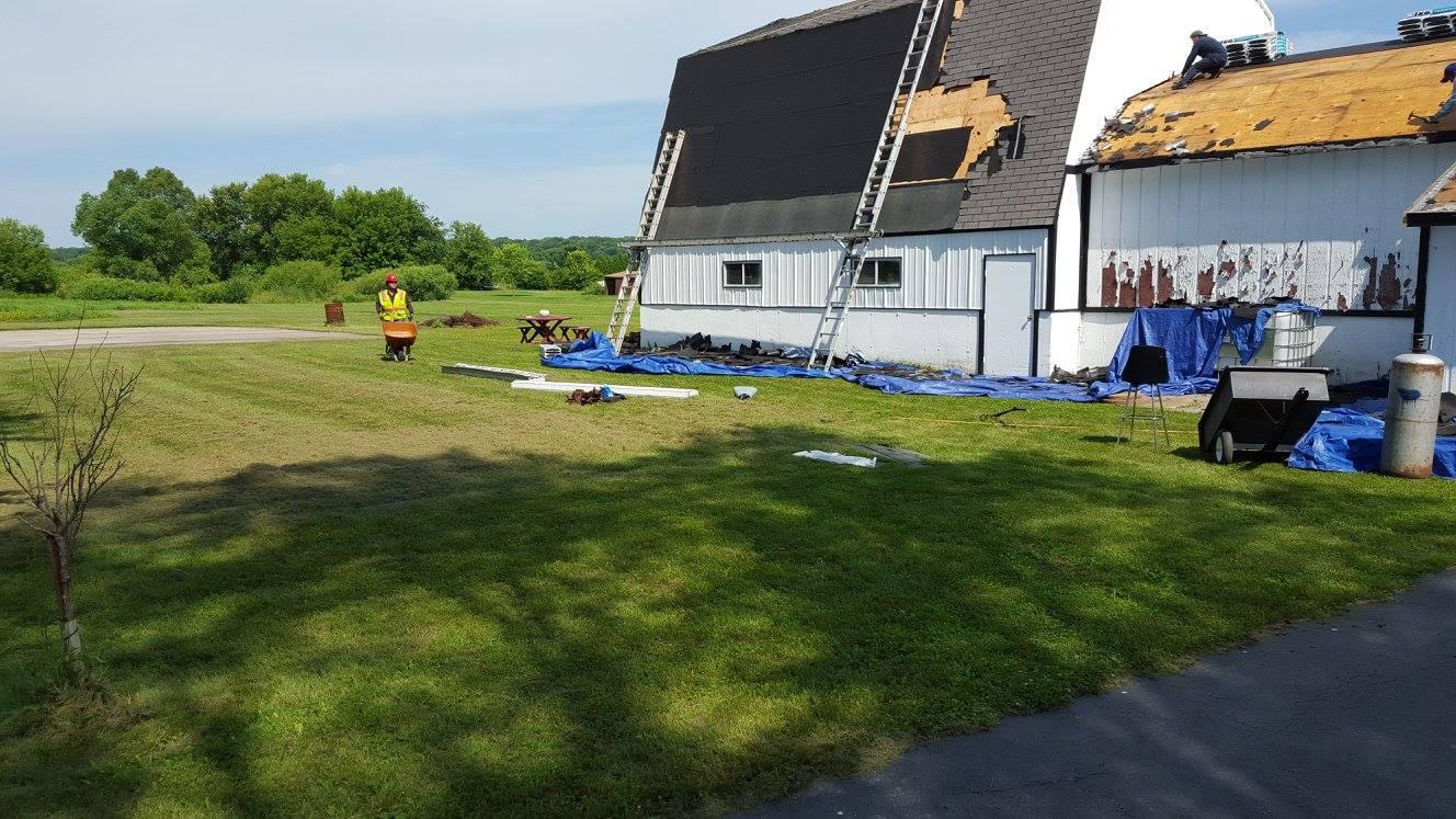 Advanced Home Improvements image 9