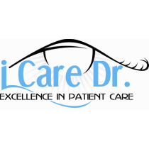 I Care Doctor