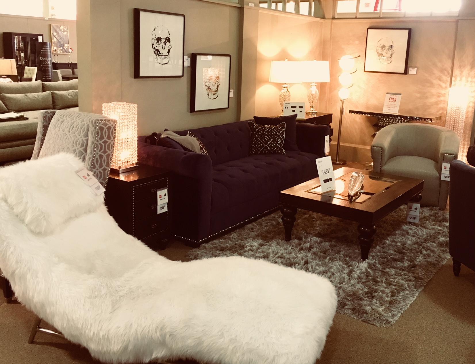 Value City Furniture image 7