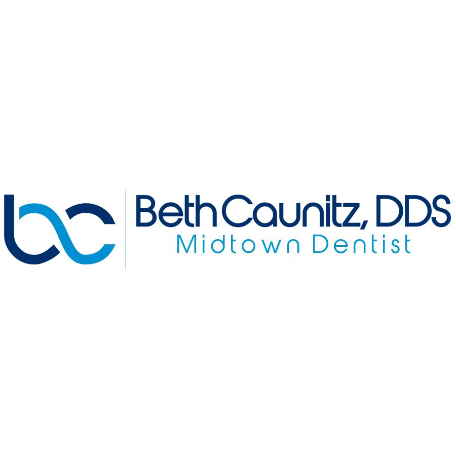 Beth Caunitz, DDS
