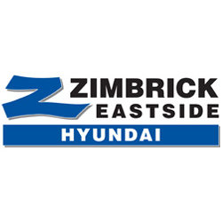 Zimbrick Hyundai East >> Zimbrick Hyundai Eastside 5433 Wayne Terrace Madison Wi
