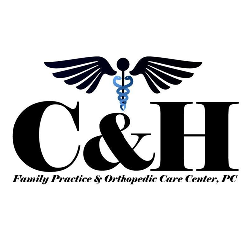 The Family Practice & Orthopedic Care Center, Pc image 10