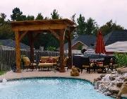 Duran Pools & Spas image 8