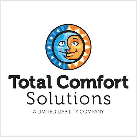 Total Comfort Solutions, LLC