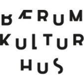 Bærum Kulturhus logo