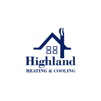 Highland Heating & Cooling