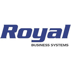 image of Royal Business Systems