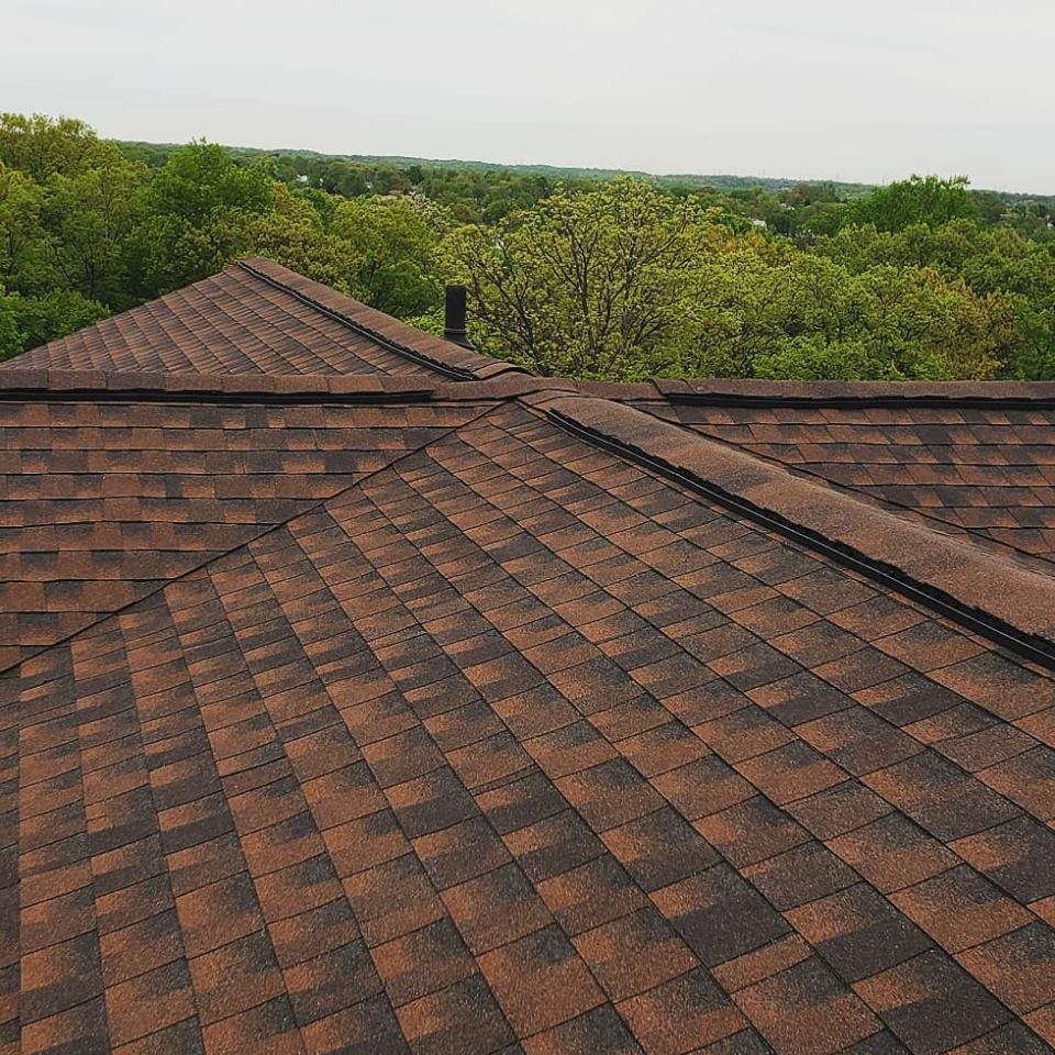 APC Roofing Services