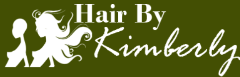 Hair By Kimberly - ad image