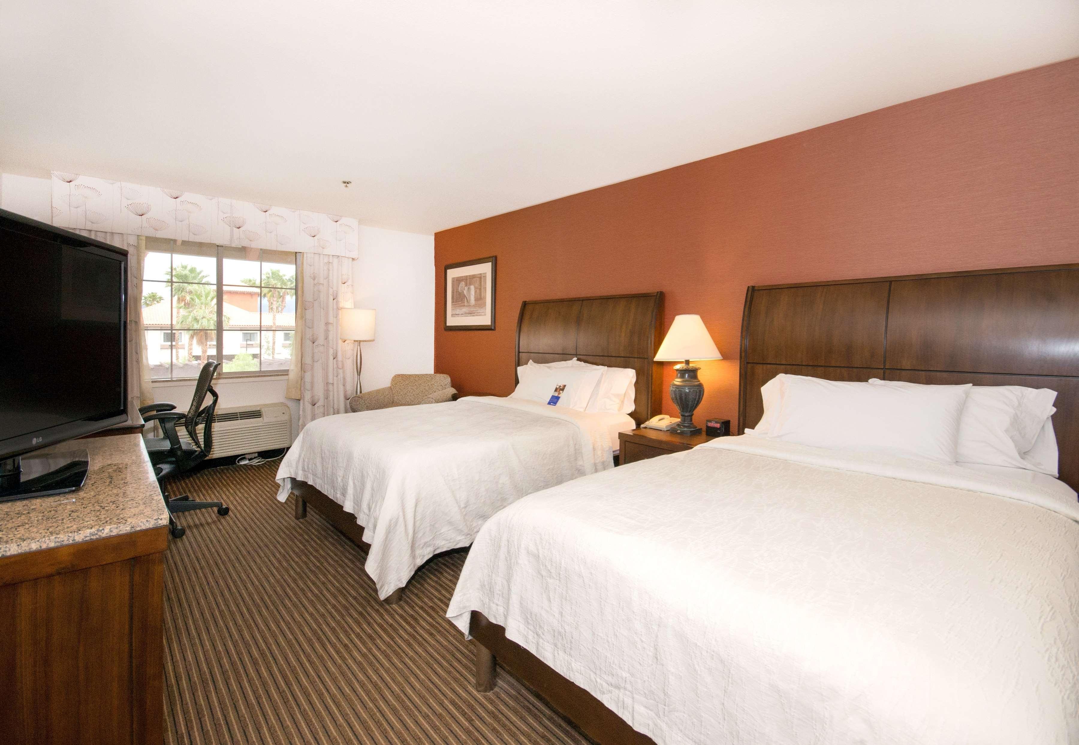 Hilton Garden Inn Palm Springs/Rancho Mirage image 17