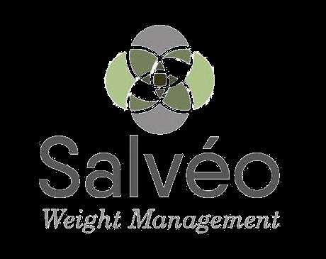 Salvéo Weight Management image 0
