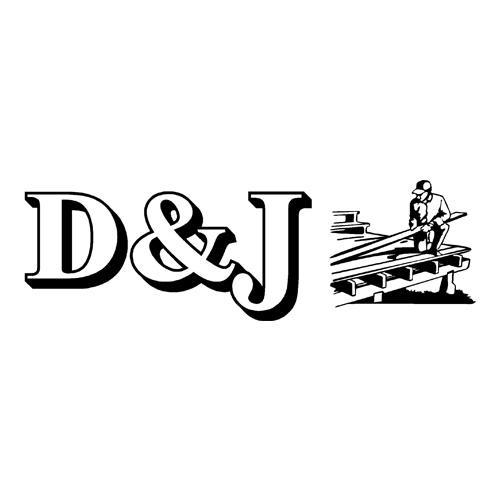 D & J Quality Construction image 10