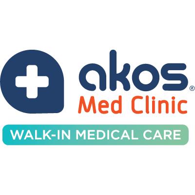 Akos Med Clinic