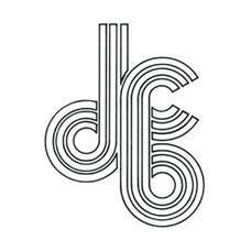D. C. Broadstone II - Architect
