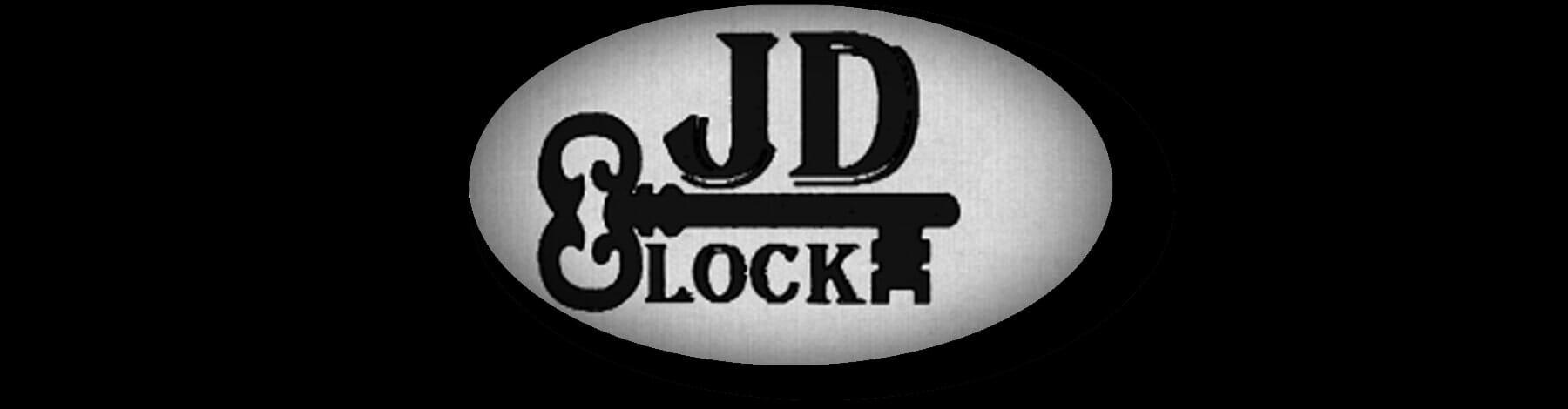 JD Lock & Key image 1