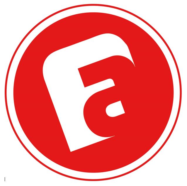 Andermatt Frowin AG