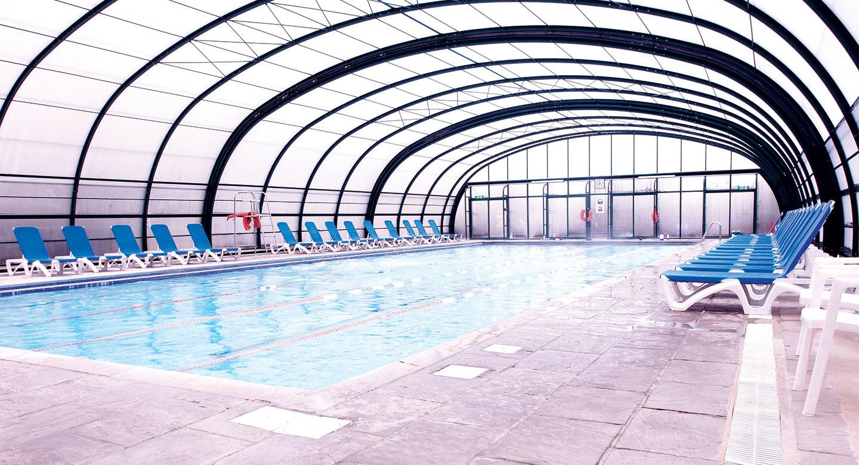David Lloyd Ringwood Fitness Clubs Ringwood United Kingdom Tel 01425470