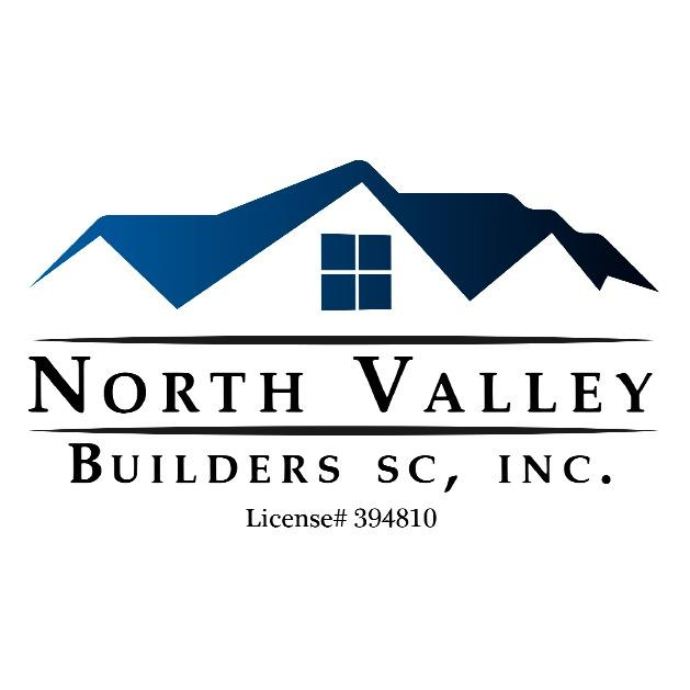 North Valley Builders - Quality Construction in Shasta County