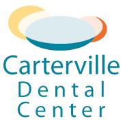 Carterville Dental Center