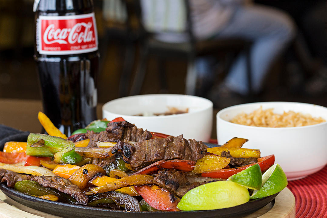 Habanero Mexican Restaurant image 9