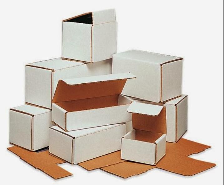 Citation Box & Paper Co Inc image 6
