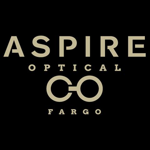 Aspire Optical Co of Fargo image 1