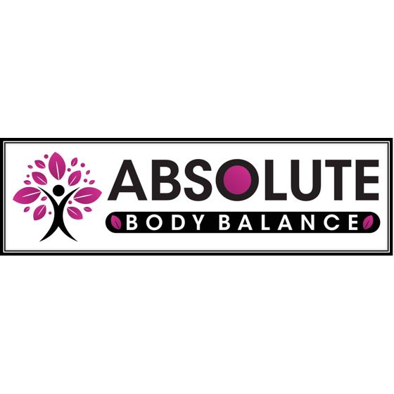 Absolute Body Balance