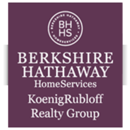 Michael Heagney - BHHS KoenigRubloff Realty Group - Lake Forest, IL 60045 - (847)456-4290 | ShowMeLocal.com