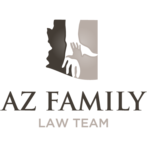 AZ Family Law Team: Tucson Divorce Attorneys