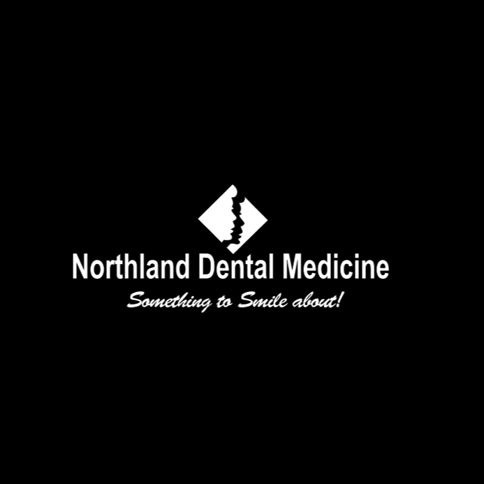 Northland Dental Medicine, LLC