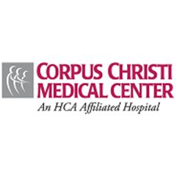 Corpus Christi Medical Center – Doctor's Regional