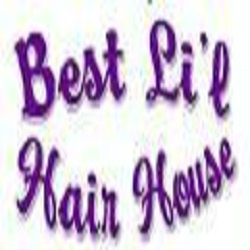 Best Li'L Hair House