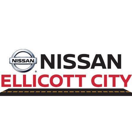 Nissan Ellicott City in Ellicott City, MD, photo #1