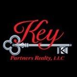 Key Partners Realty