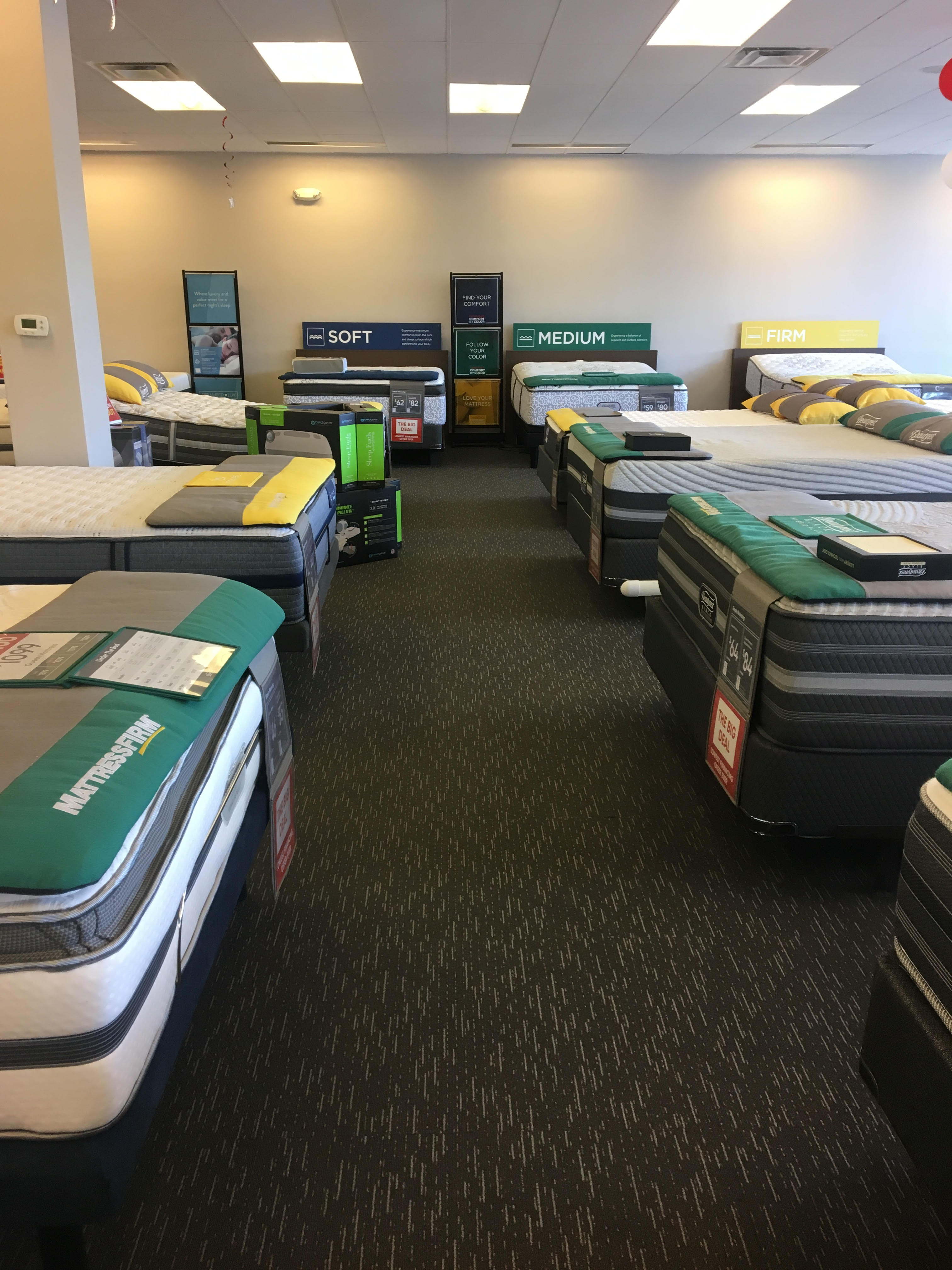 Mattress Firm Kingston North image 3
