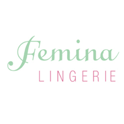 Femina Lingerie