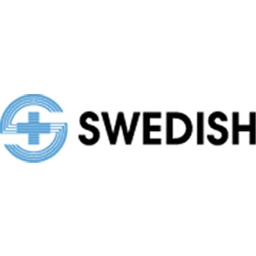 Swedish Audiology Services - Ballard image 0