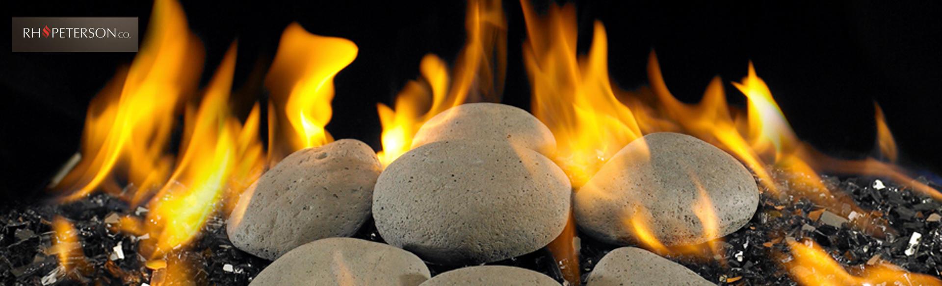 Economy Fireplace image 0