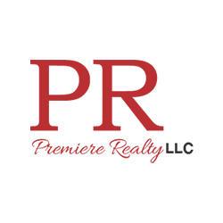 Premiere Realty LLC image 0