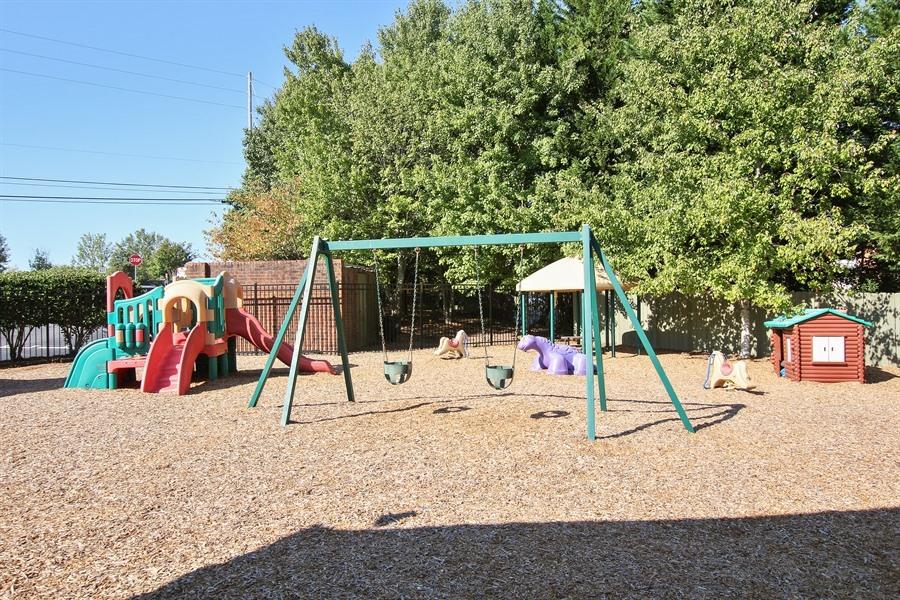 Primrose School at Johns Creek image 3