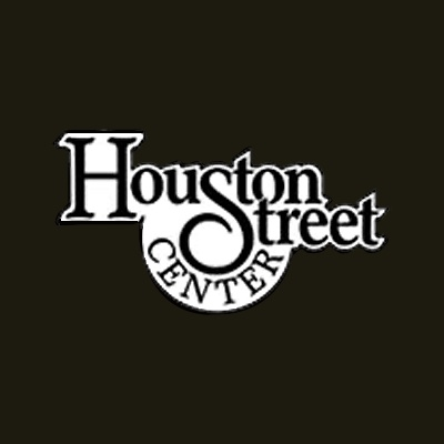 Houston Street Ballroom