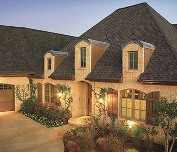 Hoosier Contractors, LLC image 8