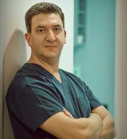 LuxDen Dental Center image 1