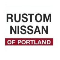 Nissan of Portland