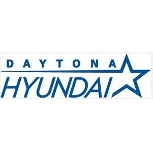 Daytona Hyundai
