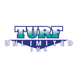 Turf Unlimited Inc.
